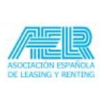 AELR; Asociación Española de Leasing y Renting