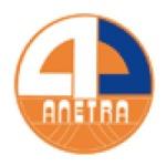 ANETRA; Asociación Nacional de Empresarios de Transportes en Autocares